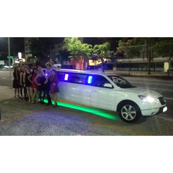quanto custa casar no jardim aurelia:Aluguel de limousines preço na Vila Dom Pedro I