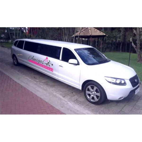 quanto custa casar no jardim aurelia:Aluguel limousine onde localizar no Jardim Mirna