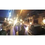 Aluguel de limousine para balada onde encontrar na Cidade Bandeirantes