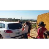 Aluguel de uma limousine preço no Conjunto Residencial Santo Antônio