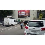 Aluguel limousine quanto custa no Jardim Ubirajara
