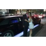 Aniversário em limousine onde encontrar na Vila Ede