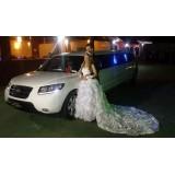Comprar limousine de luxo onde localizar loja no Jardim Beatriz