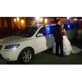 Comprar limousine de luxo valor acessível no Jardim Catarina
