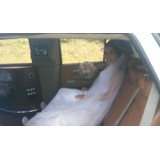 Comprar limousine nova onde localizar em Promissão