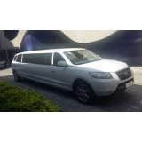 Fábrica limousine onde contratar no Jardim Viana