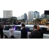 Fabricante de limousineonde contratar no Jardim Brasília