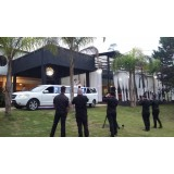 Fabricantes de limousine onde encontrar no Jardim Lucinda