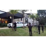 Fabricantes de limousine onde localizar no Jardim das Rosas