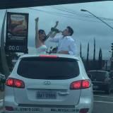 festa na limousine em SP quanto custa no Jardim dos Prados
