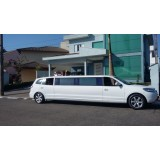 Limousine a venda menor preço em Ermelino Matarazzo