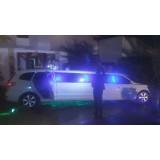 Limousine a venda menor preço na Cidade Bandeirantes