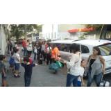 Limousine a venda onde encontrar na Vila Nova Conceição