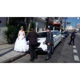 Limousine a venda valor acessível na Vila Vani