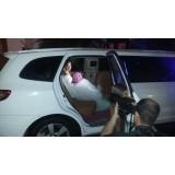 Limousine a venda valor na Vila Santa Catarina