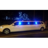 Limousine comprar preço baixo na Vila Porto