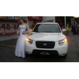 Limousine locação com motorista preço acessível na Bairro Paraíso