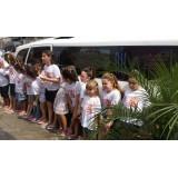 Limousine para aniversário infantil melhor preço em Brasilândia