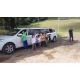 Limousine para festas de aniversário valor no Jaraguá