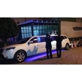 Limousine para noiva valor em Araçatuba