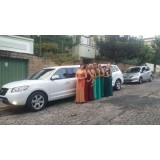 Limousine para venda preço baixo no Jardim Santa Cruz