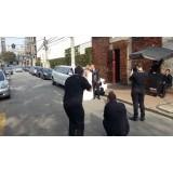 Limousine venda quanto custa em Valparaíso