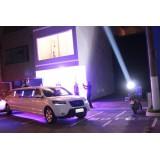 Limousines a venda melhores preços na Vila Raquel