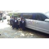 Limousines a venda preços na Vila Fidalgo