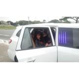 Limousines para alugar valor na Vila Julio Cesar