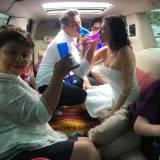 locação de limousine rosa para festa infantil quanto custa 59682 no Lar São Paulo