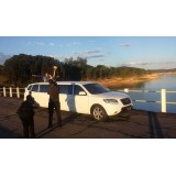 Locação de limousines onde localizar em Guareí