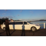 Locação de limousines valor acessível no Jardim Nova Tereza
