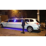 Onde encontrar fabricante de limousine na Vila Jataí