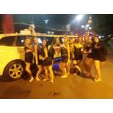 onde encontro limousine para festas e eventos em SP na Vila Aurea