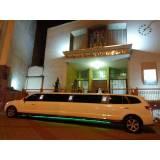 serviço de locação de limousine no Jardim Moreno