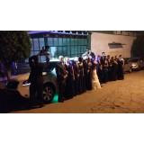 Venda de limousine onde localizar na Vila Elisa
