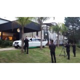 Venda de limousine preço acessível no Jardim Princesa